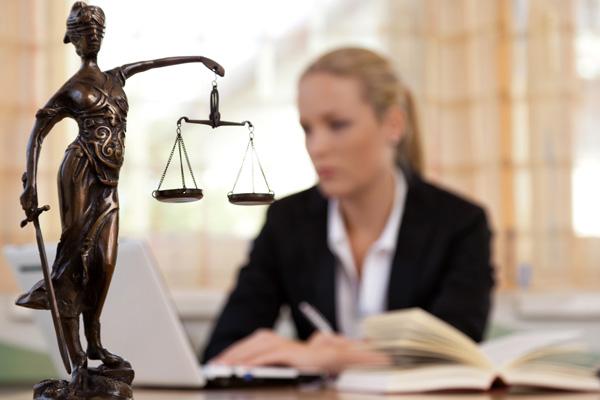 Obsługa prawna nieruchomości w zakresie jej nabycia i eksploatacji