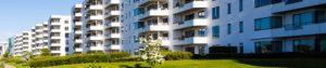 Lidar - zarządzanie i administracja nieruchomościaim