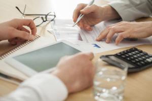 pomoc w zarządzaniu nieruchomościami
