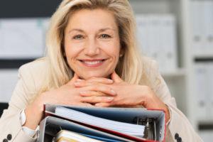 Pomoc przy podpisywaniu aktów notarialnych Lidar Warszawa