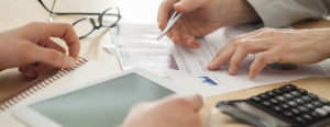 nowoczesne zarządzanie nieruchomością - Lidar