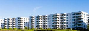 Lidar - oferta dla deweloperów nieruchomości