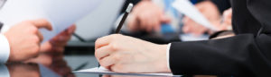 Profesjonalna usługa zarządzania i opieki nad obiektami deweloperów