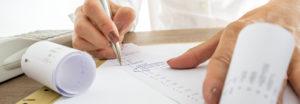 Lidar - usługi dodatkowe dla wspólnot mieszkaniowych oraz deweloeprów